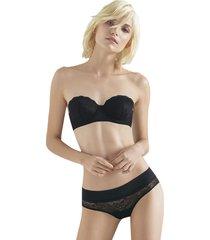 panty cachetero en encaje-negro-options-femenino