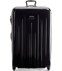 men's tumi v4 collection 34-inch extended trip spinner packing case -
