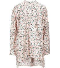 marni blouses