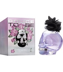 to be rose blossom edp 75ml