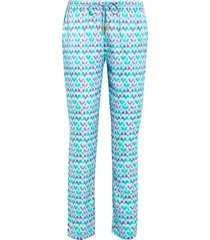 paloma blue beach shorts and pants