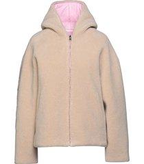 forte dei marmi couture jackets