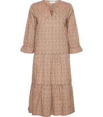 pennysz dress dresses everyday dresses beige saint tropez