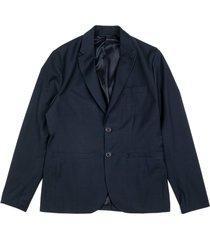 giacca blazer slim