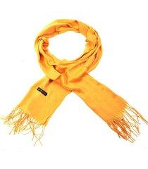 pañuelo amarillo tropea jamila