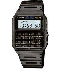 ca-53w-1  reloj casio calculadora retro 100% original garantizados