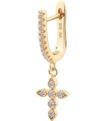 galleria armadoro earring
