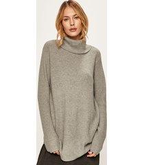 jacqueline de yong - sweter