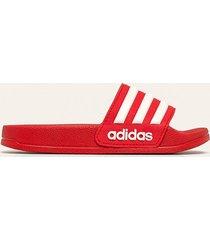 adidas - klapki dziecięce