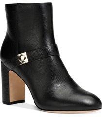 kate spade new york women's thatcher booties