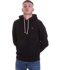 sweater levis 34581-0001