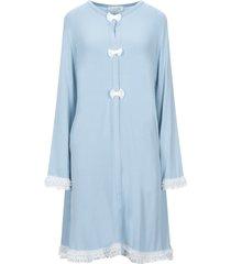 twinset underwear nightgowns