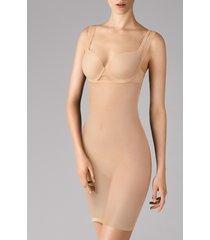 vestiti tulle forming dress