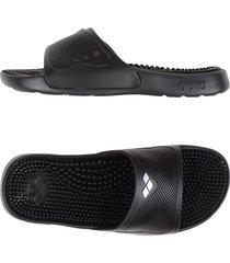 arena sandals