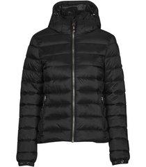 donsjas superdry classic fuji puffer jacket