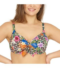 saltabad godiva dolly bikini bra
