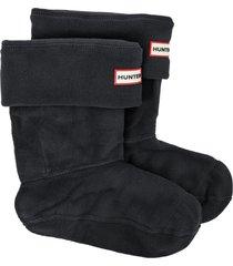 innersocka short boot sock