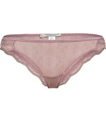 fabienne briefs trosa brief tanga rosa underprotection