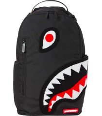 torpedo shark night backpack 910b1717nsz