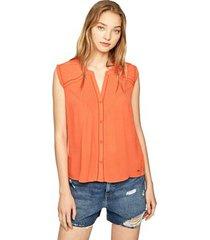 blouse pepe jeans pl303686