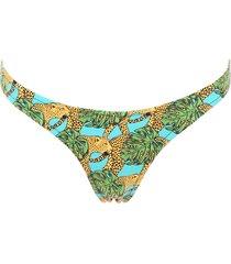 selvaggia bikini briefs