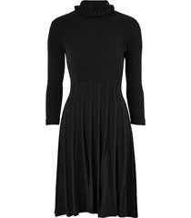 klänning bibi dress