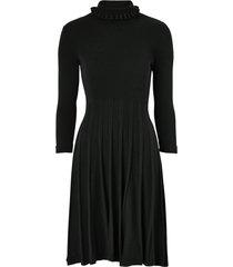 klänning bibi dress