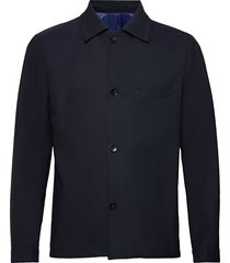 slhregular-tylor navy blz b blazer colbert blauw selected homme
