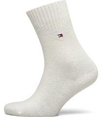 th women sock 1p cashmere lingerie socks regular socks vit tommy hilfiger