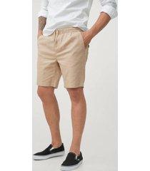shorts joey i linnemix