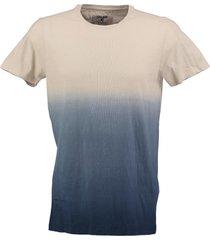 garcia stevig t-shirt slim fit