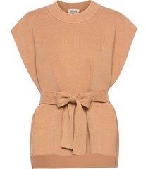 cressa vests knitted vests rosa baum und pferdgarten