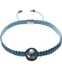 armband onebracelet un women