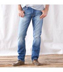 1921 kent slim indigo classic jean