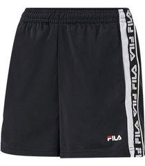 shorts women tarin high waist