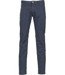skinny jeans emporio armani tamwole