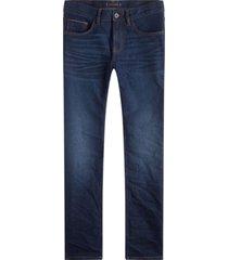 blue jeans bleecker tommy hilfiger
