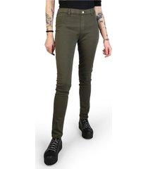 00767l_922ss jeans