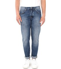 skinny jeans two men 10481 yhp3g 9055