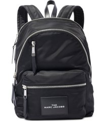 marc jacobs the pouch backpack