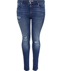 skinny jeans carjack regular