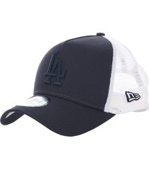 mens league a frame lad trucker cap