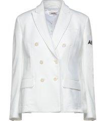 a.b. suit jackets