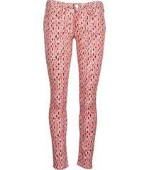 skinny jeans lee scarlett
