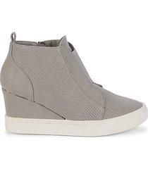cristie-b sneaker boots