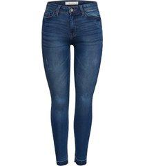 skinny jeans jdy regular jake enkel