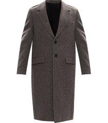 dunstan coat