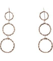 daniela de marchi earrings