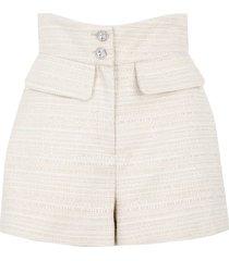 lavish alice shorts & bermuda shorts