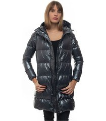 french quilted jacket